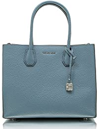 7ea654cdd912 Buy michael kors purse colors > OFF68% Discounted