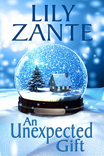 Download An Unexpected Gift Online Epub Pdf Bkgdnwkwrrfau
