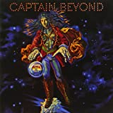Captain Beyond [Remastered]