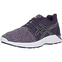 ASICS Women's Torrance Running-Shoes