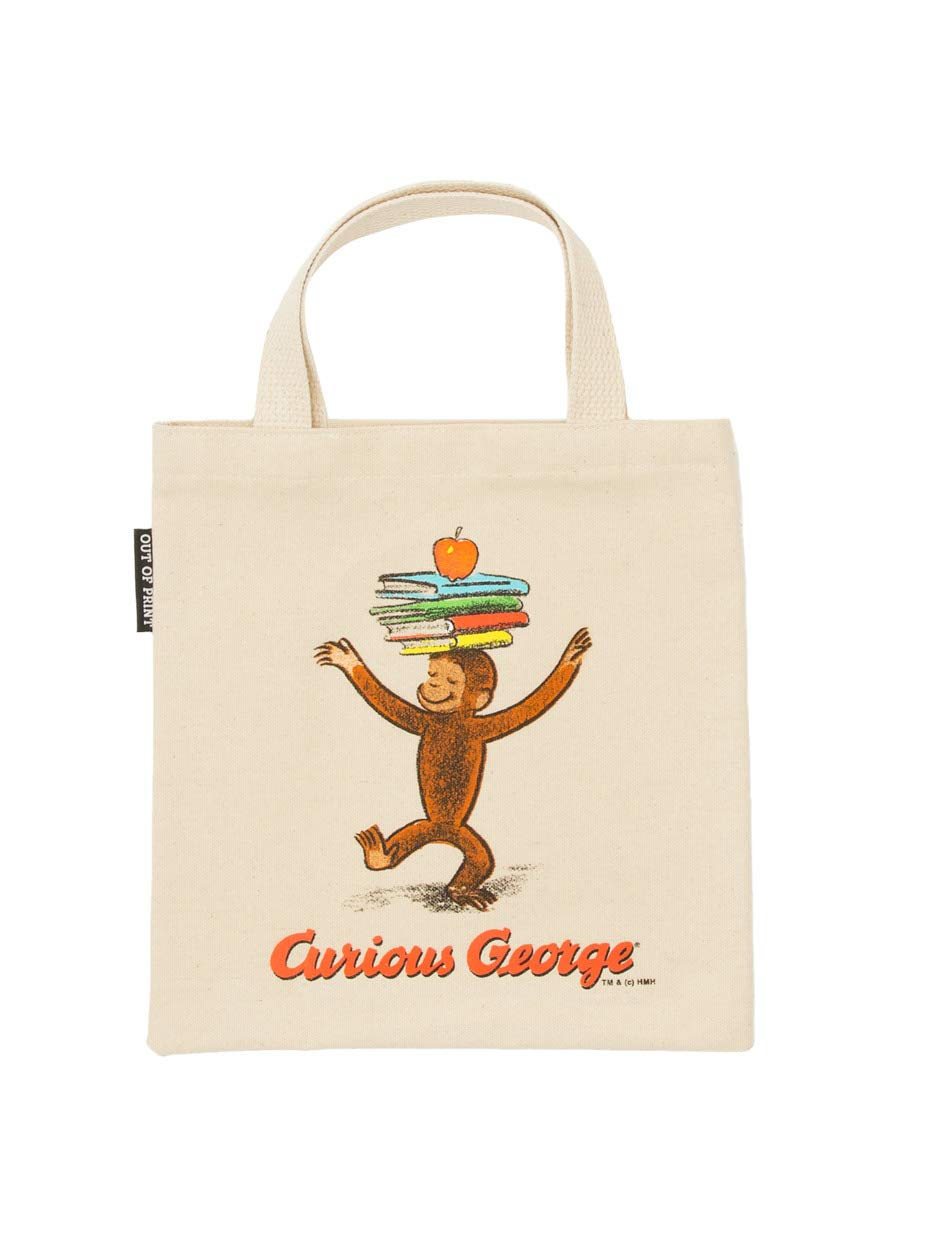 Bagworld Cotton Linen Kid's Map Cow Bagworld Dark Yellow - Background Reusable Grocery, Tote, Craft, Shopping Bags by Bagworld B07GVPJ81S Curious George - Kid's Curious George - Kid's, きどーるBy質タケイ:7e4acbc8 --- rdtrivselbridge.se