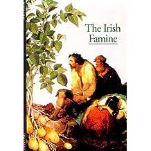 Discoveries: Irish Famine