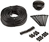 DIG PC14100 PC1204 12-Outlet High Flow Drip Manifold Kits