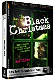 "Afficher ""Black christmas"""