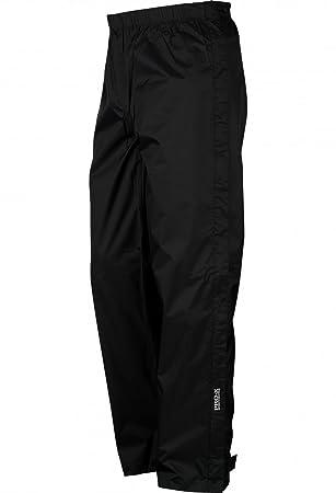 33f88b031db Pro-X Elements Bozen Pants Men - Regen Überhose: Amazon.de: Sport ...