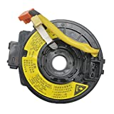 84306-52041 Airbag piral Cable Clock Spring For Toyota Echo 00-05