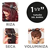 Hot Tools Professional Heated IONIC Hair Styling