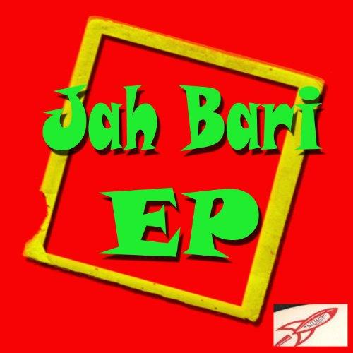 Amazon.com: Jah-Bari EP: Jah-Bari: MP3 Downloads