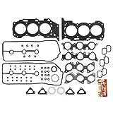 03-06 Toyota 4.0 DOHC 24V 1GRFE Head Gasket Set
