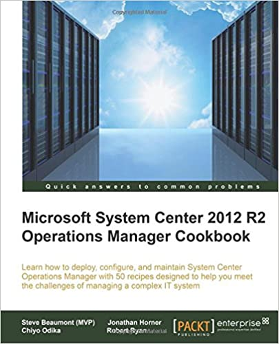Pdf r2 unleashed 2012 system center configuration manager