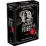 Hercule Poirot Coffret Collections #1