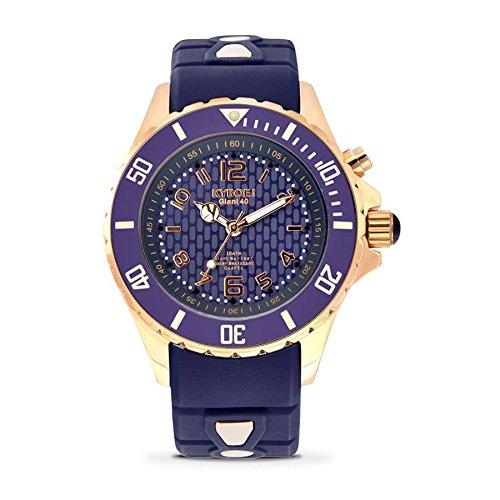 Reloj KYBOE RG40-002
