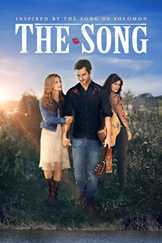 The Song (Short Moral Story On Value Of Time)