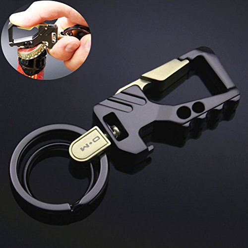 unique bottle opener keychain. Black Bedroom Furniture Sets. Home Design Ideas
