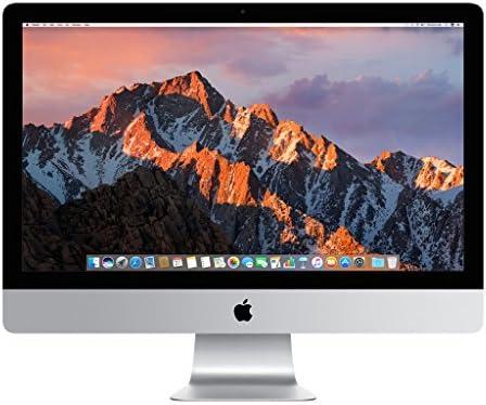Apple 27-inch iMac with Retina 5K Display w/Intel Core i5 Deals