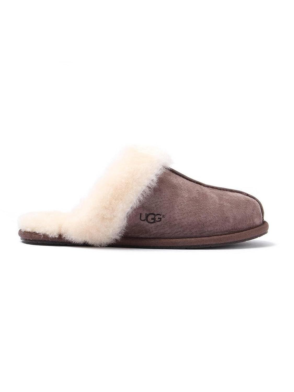 ugg mens slippers amazon