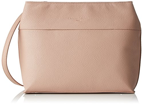 Aficionado Rose Cross body Women's bois Rose De Christian Bag Lacroix zwBUxqE