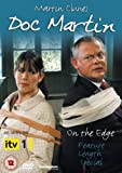 Doc Martin - The Edge - Feature Length Special (Exclusive to Amazon.co.uk) [DVD]