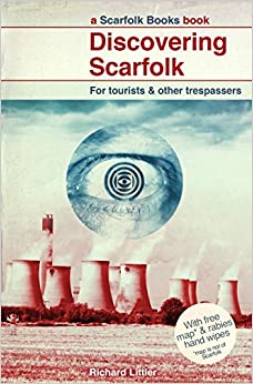 Discovering Scarfolk por Richard Littler epub