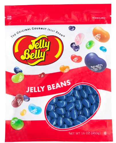 jelly bean factory - 5