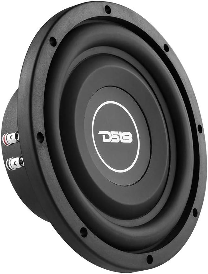 DS18 SRW8.4D 8