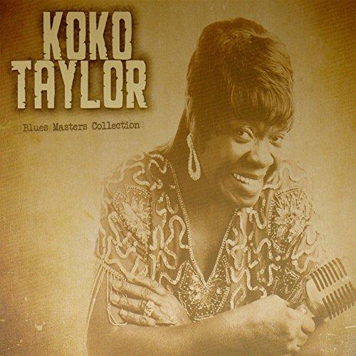 Trying to Make a Living (Koko Living)