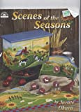 Scenes of the Seasons, Okura, Jurate, 1588910741