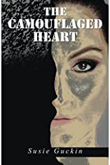 The Camouflaged Heart by Susie Guckin (2015-04-20) Paperback