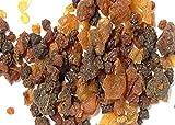 7 oz Wellington Fragrance Company Frankincense-Myrrh Premium Fragrance Oil