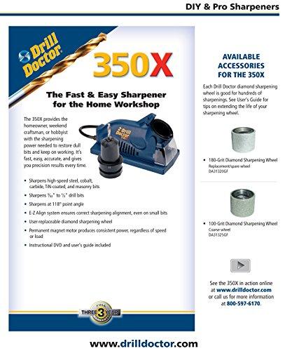 Buy amazon drill bit sharpener