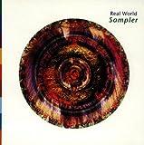 Realworld Sampler