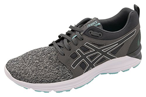 detailed look 0162c 59155 Shoe Carbon Aruba Running Blue Carbon Gel Torrance Kvinnors Asics APWIqYn