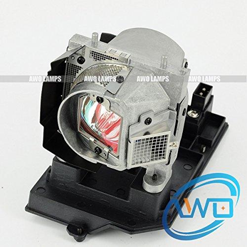 AWO 20-01501-20 Premium Quality Replacement Lamp with Housing for SMARTBOARD 480i5/880i5/885i5/SB880/SLR40Wi/UF75/UF75W/Unifi 75/Unifi 75w/UNIFI75/W/