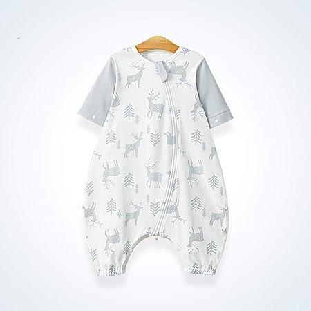 DURIAN MANGO Saco de Dormir de algodón para bebé Saco de ...