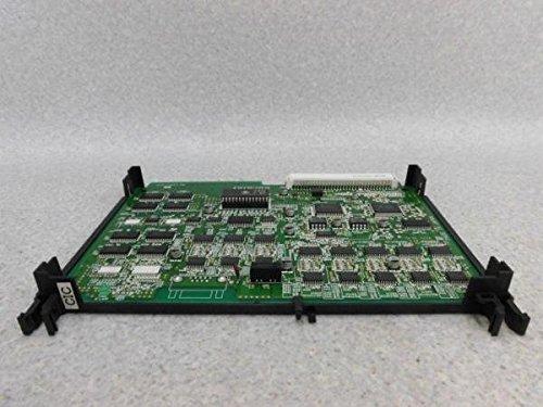 VB-D788 CIC Panasonic Digaport系 発信者番号受信ユニット   B01G6E647G