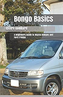 mazda bongo friendee manual 1 manuals and user guides site u2022 rh mountainwatch co