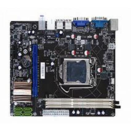 amazon in buy mercury usb motherboard pih61t online at low prices rh amazon in mercury motherboard pig31u manual mercury pi945gcm motherboard manual