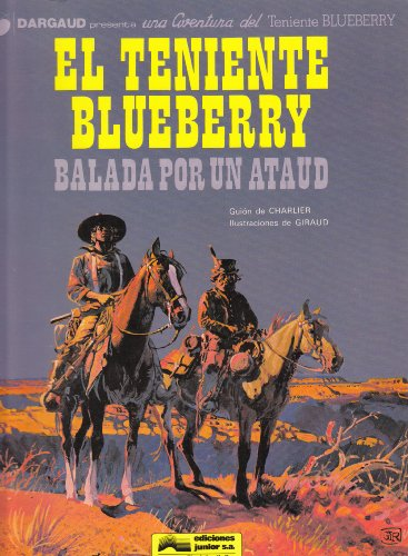 Madhattertucson trusted by 1 862 customers in for Teniente blueberry