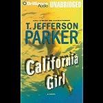 California Girl  | T. Jefferson Parker