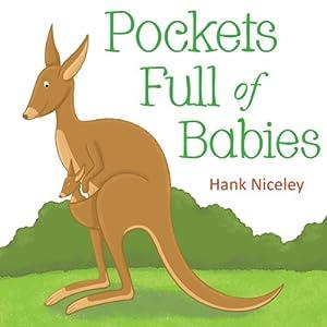 Pockets Full of Babies Audiobook