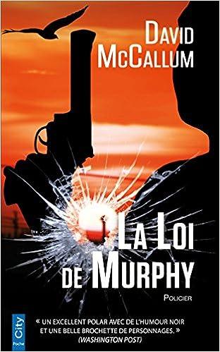 Amazon In Buy La Loi De Murphy Book Online At Low Prices In India La Loi De Murphy Reviews Ratings
