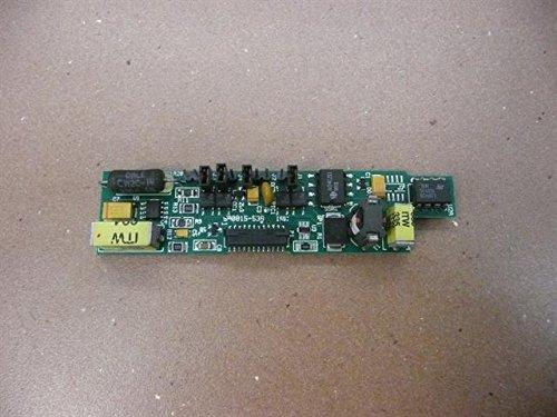 ITT Cortelco eOn 500015-536-001 Baby Board