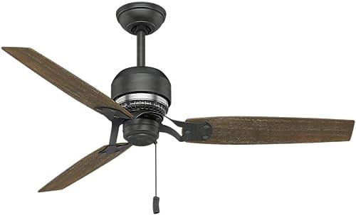 Casablanca Indoor Ceiling Fan