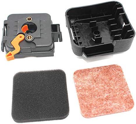 Luftfilterdeckel Vorfilter Für Stihl FS75 FS80 FS85 HL75K BG75 Trimmer