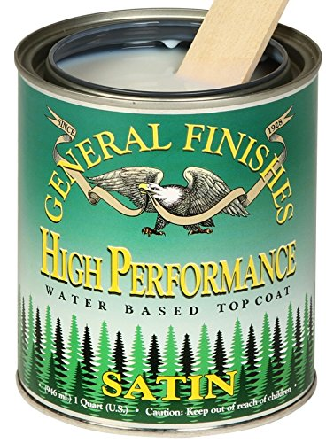 general-finishes-pths-high-performance-water-based-topcoat-1-pint-satin