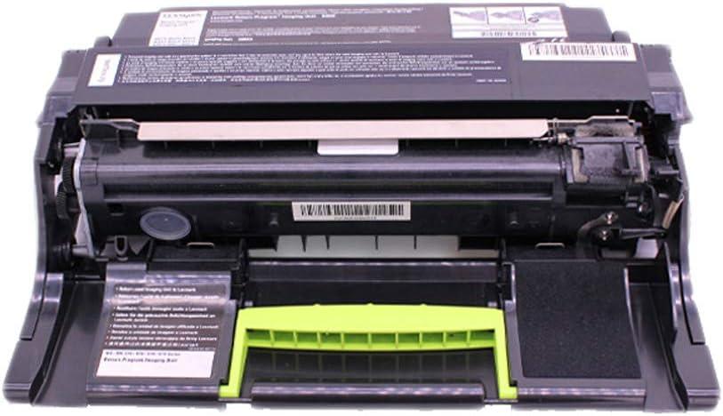 Compatible with Konica Minolta TNP36 Toner Cartridge Suitable for Bizhub 3300 3320 Kemei Printer Drumstick TNP44 Black,3300tonercartridge