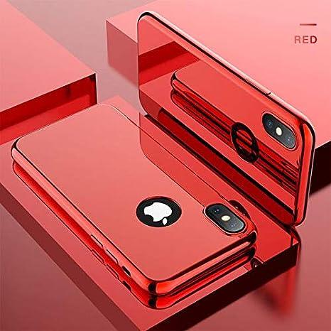 coque iphone 8 plus vitre verre trempe