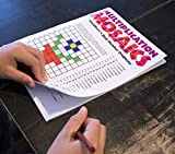 MindWare – Multiplication Mosaics