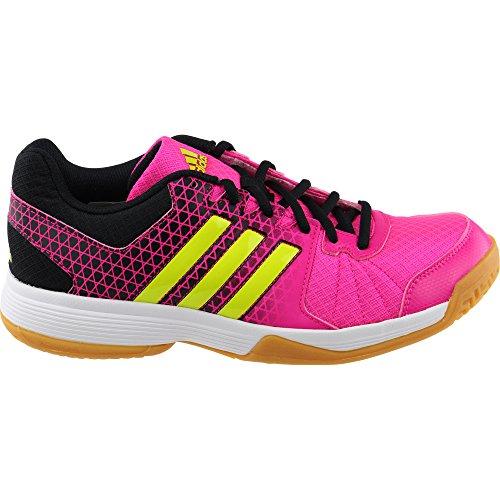 Adidas Performance Women's Ligra 4 W Volleyball Shoe Pink 2014 unisex online 7WisYZiF6m