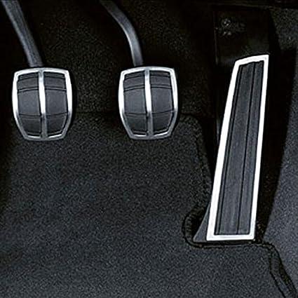 2006 bmw 325i manual transmission